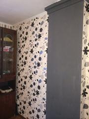 Продаю 2-комнатную квартиру в Варваровке