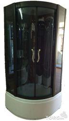 Гидробокс Diamond A-003-3 (размер 90*90*215)