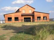 Продаю здание в Николаеве