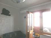 Продаю 3-комнатную квартиру на Китобоев