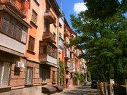 Продаю 2-комнатную сталинку Центральный рынок