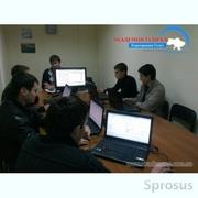 Курсы Web-анимации в Николаеве
