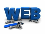 Курсы «Web-дизайн. Создание сайтов» в Николаеве