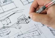 Курсы Дизайна мебели в Николаеве
