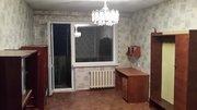 Продаю 2-комнатную квартиру на пр.Мира