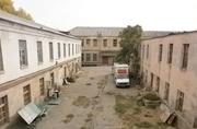 Продаю производственную территорию в Николаеве