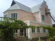 Продается жилой дом в Воскресенске!