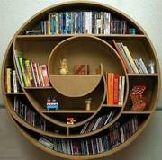 Дизайн мебели. Курсы в Николаеве.