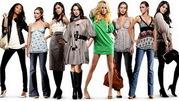 Дизайн одежды. Моделирование и дизайн одежды. Курсы в Николаеве.