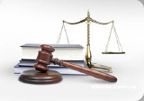 Адвокат в г.Николаеве. Защита прав потребителей