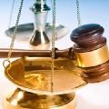 Защита адвоката по корпоративным спорам  в г.Николаеве