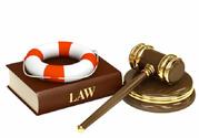 Адвокат по вопросам семейного права в г. Николаеве