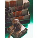 Адвокат в Николаеве. Юридические услуги по делам особого производства