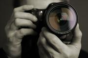Обучение Фотографии. Курсы в Николаеве. СПЕШИТЕ ЗАПИСАТЬСЯ!