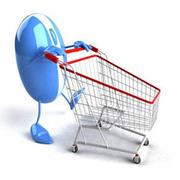 Курсы WEB-дизайна по созданию и продвижению сайтов. Летние скидки!