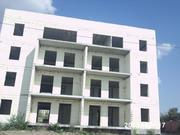 Продаю коттедж новой постройки на 7 квартир