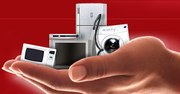 Ремонт газовых приборов, стиральных и посудомоечных машин, холодильников