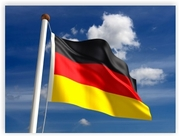 Изучение Немецкого языка. Набор на обучение.СПЕШИТЕ записаться!