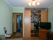 Продаю 2-комнатную квартиру на Энгельса