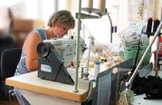 Курсы «Женское белье. Моделирование и пошив женского белья» в Николаев