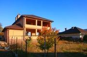 Продаю дом Новой постройки на Казарского