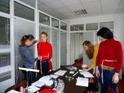 Школа эстетического развития в Николаеве.СПЕШИТЕ записаться по старым ценам!