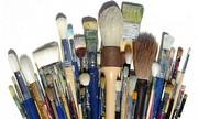 Обучение искусству Живописи и Рисунка в Николаеве