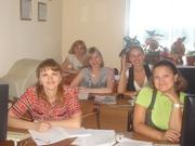 Курсы Бухучета для начинающих в Николаеве. СПЕШИТЕ ЗАПИСАТЬСЯ!