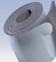 Полиизол  2, 3, 4, 5, 10 мм (50м)