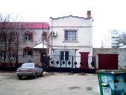 1 к.кв. до 6 человек,  WI-FI,  Садовая/Чкалова
