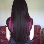 Натуральные волосы. Скупаем в населения дорого волосы.
