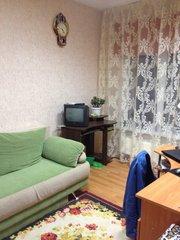 Продаю 1-комнатную квартиру Центральный рынок