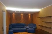 Квартира в Лесках,  двухкомнатная