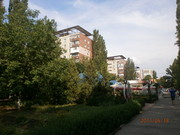 Продаю 2-комнатную квартиру пр.Мира