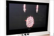 телевизор PS42Q91HR