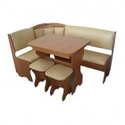 Мебель для дома и офиса - купить мебель со склада в Николаеве Украина.
