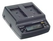 Продается  Sony AC-SQ950D