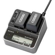 Продается  Sony AC-VQH10