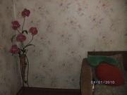 Cдаю в аренду комнату в 3-х комнатной квартире.Чкалова-2 Слободская