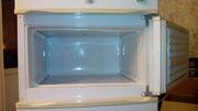 Продаю холодильник трёхкамерный