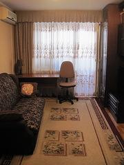 Квартира на ЮТЗ,  однокомнатная