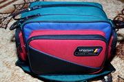 Продается сумка UNOMAT