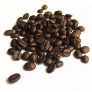 Антикризисная акция. Кофе оптом от 30 кг