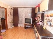 Квартира в районе Варваровского моста