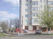 Помещение в центре,  улица Чкалова