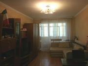 Продаю 2-комнатную квартиру район кинотеатра Юность
