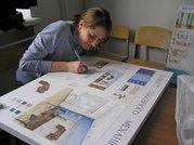Курсы Дизайна Мебели и Программы Pro100 в Николаеве