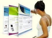 Курсы Web-дизайна по Созданию и Продвижению Сайтов в Николаеве.