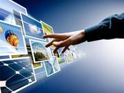 Курсы Web-дизайна по Созданию и Продвижению Интернет - Магазина