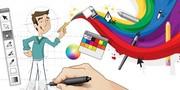 Курсы Web - анимации в Николаеве